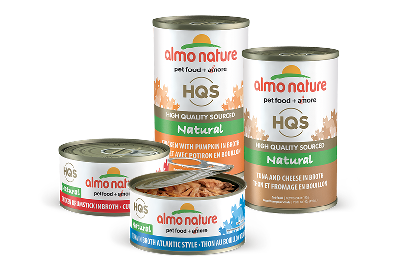 Dog Food Fit For Human Consumption Uk