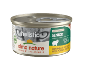 Almo Nature Holistic Adult
