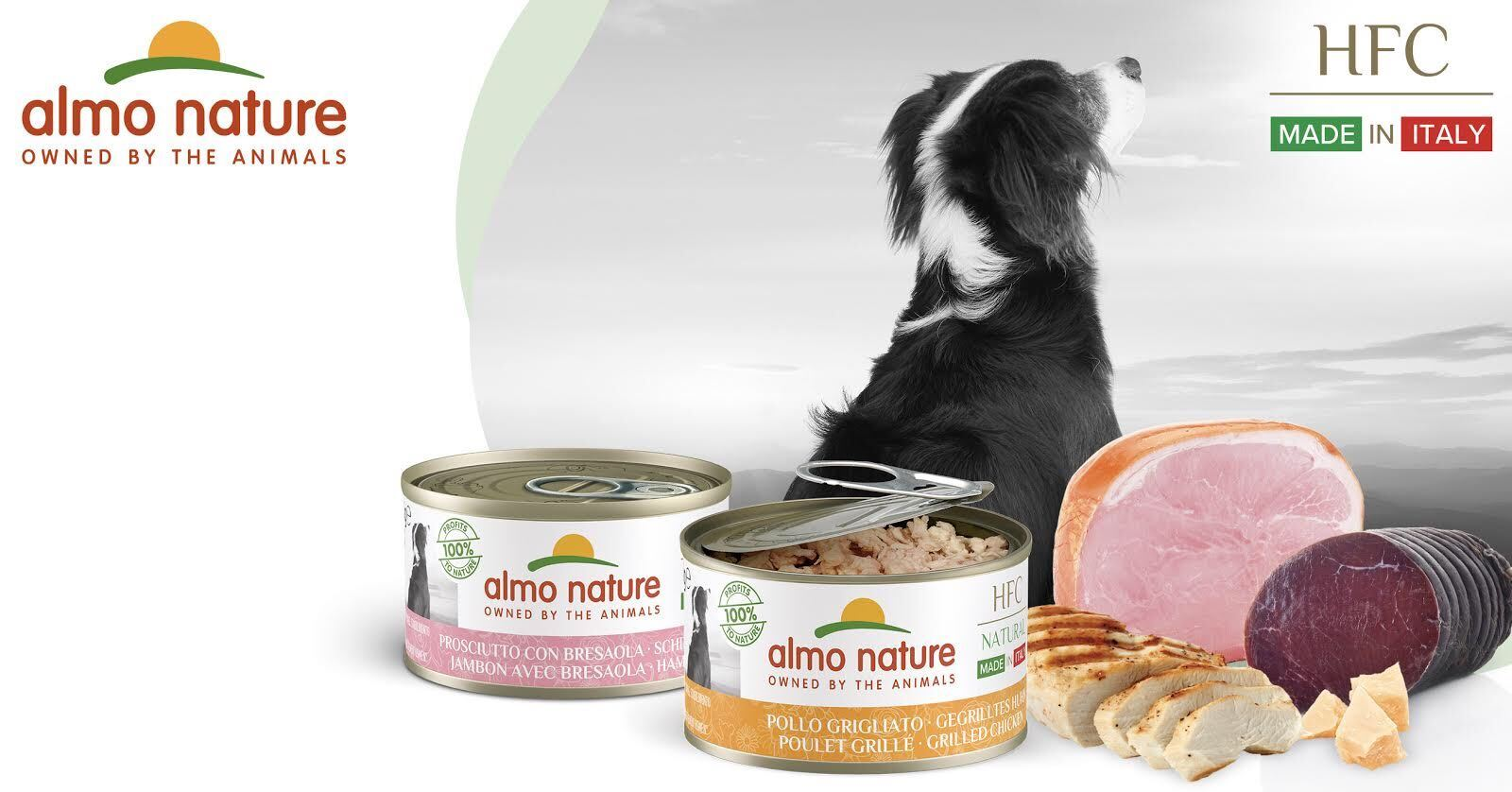 almo-nature-made-in-italy-dog